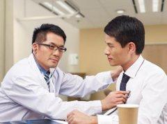<b>为什么现在有那么多的不合格人需要代人体检?</b>