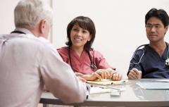 <b>烟台体检代检:婚检可以代替检查吗</b>