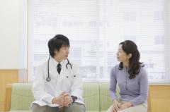 <b>郑州体检代检亚健康状态会有很多不一样的需求</b>