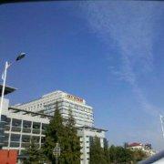 北京市门头沟区医院体检中心代检把握的主动权