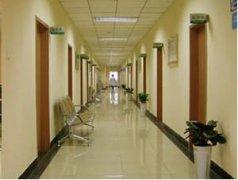 北京京通医院体检中心怎么找人代检