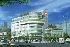 福州第七医院体检中心代检体系
