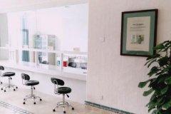 福州熙康健康管理中心代检开工了