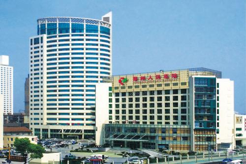 宁波市鄞州人民医院一般体检都有哪些项目