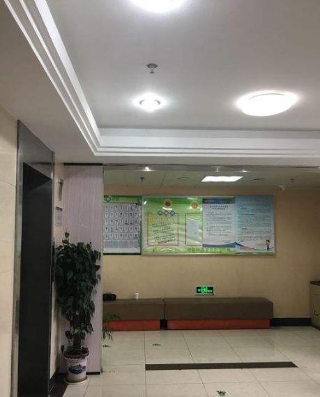 宁波易和体检中心体检代检网