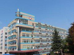 龙游县中医医院体检中心体检需要什么流程
